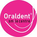 Oraldent Smile Centre